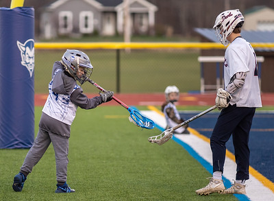 20190410-EA_Varsity_vs_Williamsville_South-0129