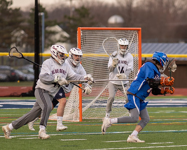 20190410-EA_Varsity_vs_Williamsville_South-0082