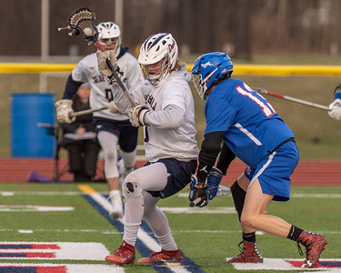 20190410-EA_Varsity_vs_Williamsville_South-0042