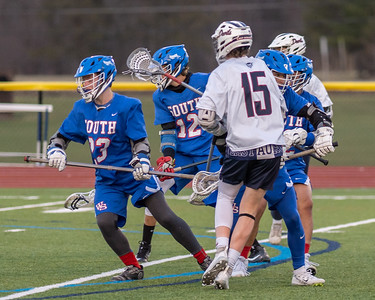 20190410-EA_Varsity_vs_Williamsville_South-0157