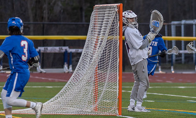 20190410-EA_Varsity_vs_Williamsville_South-0176