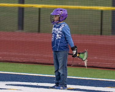 20190410-EA_Varsity_vs_Williamsville_South-0162