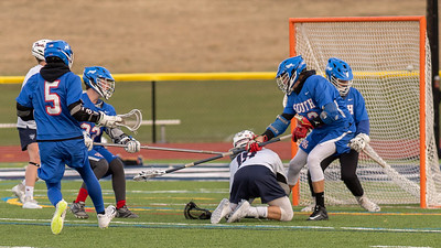 20190410-EA_Varsity_vs_Williamsville_South-0049