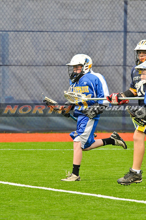 (U13) Northport vs. Happauge