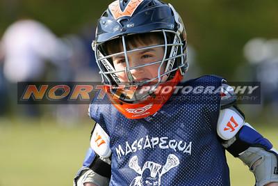 (3rd Grade A Div Boys)East Islip vs. Massapequa (PF3)
