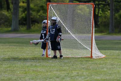 4th Annual Christian Koehler Lacrosse Tournament