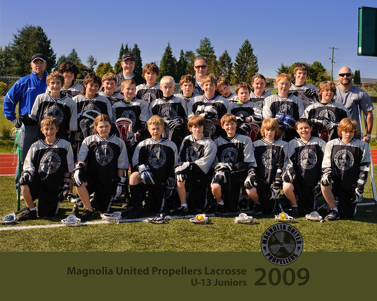 5-09_magu_u-13juniors_teamphoto