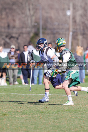 Massapequa vs. Ward Melville