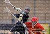 Lacrosse, Boys Freshman, 2012-05-08 St Anthonys Vs Chaminade : !!! CUT AND PASTE THE NEXT LINE INTO AN EMAIL AND EDIT PHOTO #!!!