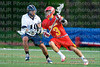Lacrosse, Boys H.S. Varsity, Manhasset Vs Chaminade, 04.20.10 : !!! CUT AND PASTE THE NEXT LINE INTO AN EMAIL AND EDIT PHOTO #!!! Lacrosse, Boys H.S. Varsity, Manhasset Vs Chaminade, 04.20.10, Photo Name Example: MR3_6654, Print Size: (1) 8x12  Sorry about the watermark on the photos. Seems to many people were just stealing the photos. If you would like to see any of the photos with the old watermark please send me an email with your paid order and I will create a private gallery of the shots that you will be purchasing for your review.  Thanks, Michael