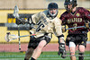 Lacrosse, Boys H.S. Varsity, St Anthony Vs Iona Prep, 04.22.10 : !!! CUT AND PASTE THE NEXT LINE INTO AN EMAIL AND EDIT PHOTO #!!! Lacrosse, Boys H.S. Varsity, St Anthony Vs Iona Prep, 04.22.10, Photo Name Example: MR3_6654, Print Size: (1) 8x12  Sorry about the watermark on the photos. Seems to many people were just stealing the photos. If you would like to see any of the photos with the old watermark please send me an email with your paid order and I will create a private gallery of the shots that you will be purchasing for your review.  Thanks, Michael