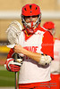 Boys HS Varsity 2013 : 1 gallery with 11 photos