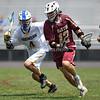 Boys Lacrosse Oakton vs  Robinson-20