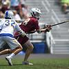 Boys Lacrosse Oakton vs  Robinson-14
