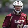 Boys Lacrosse Oakton vs  Robinson-18