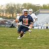 AW Boys Lacrosse Brair Woods vs Freedom (2 of 99)
