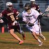 AW Boys Lacrosse Broad Run vs Dominion-7
