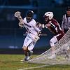 AW Boys Lacrosse Broad Run vs Dominion-10