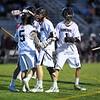 AW Boys Lacrosse Broad Run vs Dominion-1