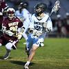AW Boys Lacrosse Broad Run vs Dominion-4