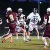 AW Boys Lacrosse Broad Run vs Dominion-20