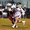 AW Boys Lacrosse Broad Run vs Dominion-17