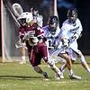 AW Boys Lacrosse Broad Run vs Dominion-19