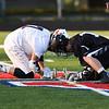 AW Boys Lacrosse Dominion vs Park View-15