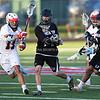 AW Boys Lacrosse Dominion vs Park View-10