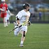AW Boys Lacrosse Fauquier vs Freedom-4