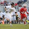 AW Boys Lacrosse Fauquier vs Freedom-9