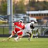 AW Boys Lacrosse Fauquier vs Freedom-6