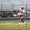 AW Boys Lacrosse Kettle Run vs Broad Run-10