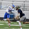 AW Boys Lacrosse Loudoun County vs Riverside-3