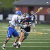 AW Boys Lacrosse Loudoun County vs Riverside-12