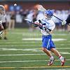 AW Boys Lacrosse Loudoun County vs Riverside-17