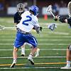 AW Boys Lacrosse Loudoun County vs Riverside-19