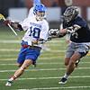 AW Boys Lacrosse Loudoun County vs Riverside-11
