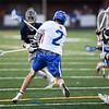 AW Boys Lacrosse Loudoun County vs Riverside-18
