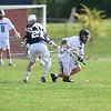 AW Boys Lacrosse Loudoun County vs Dominion 306