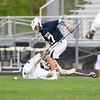 AW Boys Lacrosse Loudoun County vs Dominion-13