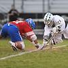 AW Boys Lacrosse Riverside vs Dominion-9