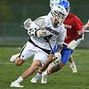 AW Boys Lacrosse Riverside vs Dominion-6