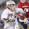 AW Boys Lacrosse Riverside vs Dominion-16