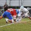 AW Boys Lacrosse Riverside vs Dominion-8