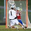 AW Boys Lacrosse Riverside vs Dominion-13