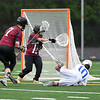 AW Boys Lacrosse Rock Ridge vs Riverside-10