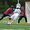 AW Boys Lacrosse Rock Ridge vs Riverside-6