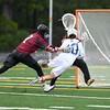 AW Boys Lacrosse Rock Ridge vs Riverside-7