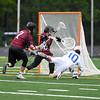 AW Boys Lacrosse Rock Ridge vs Riverside-9